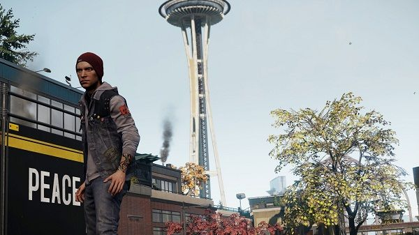 inFAMOUS™ Second Son_20140525154925