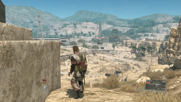 METAL GEAR SOLID V_ THE PHANTOM PAIN_20150905154731
