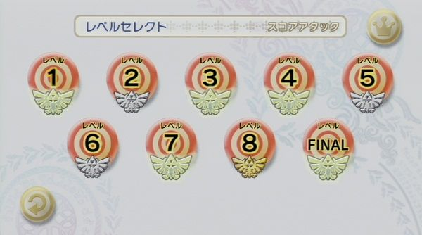 140719-0640-01