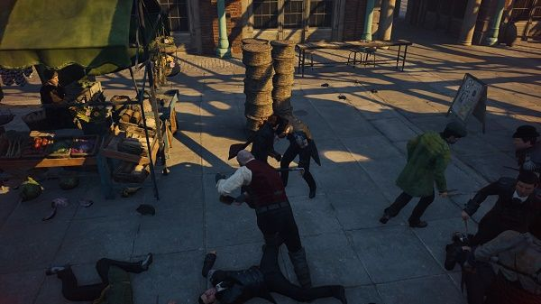 Assassin's Creed® Syndicate_20151120142534