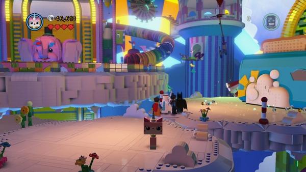 LEGO®ムービー ザ・ゲーム_20141107102654