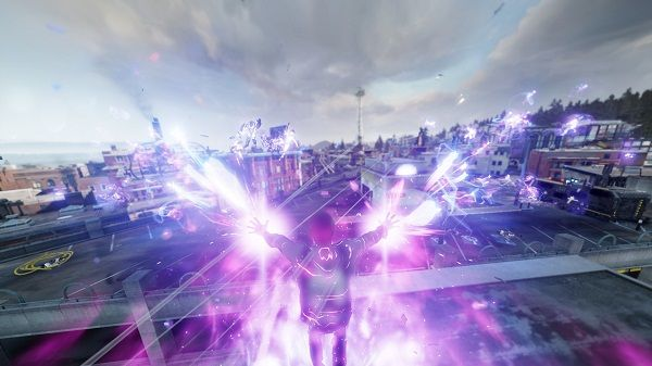 inFAMOUS™ Second Son_20140526123334
