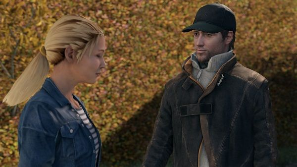 WATCH_DOGS™_20140626234416