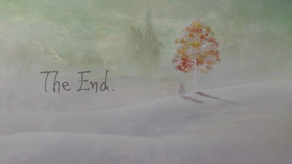 いけにえと雪のセツナ_20160220223632