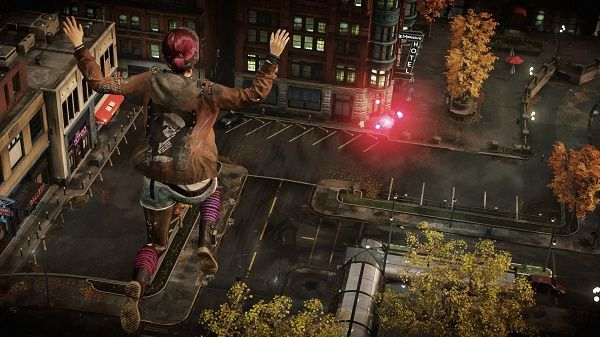 inFAMOUS™ First Light_20150110153109