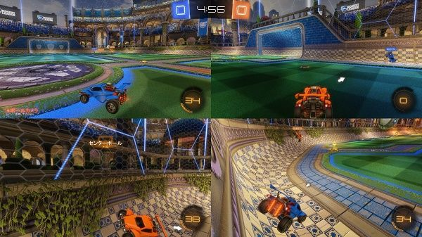 Rocket League_20151114170605