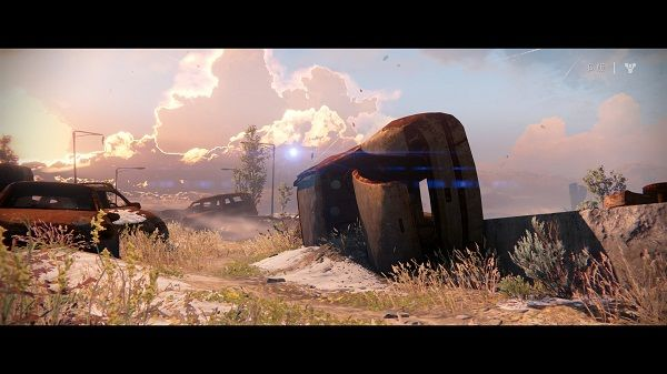 Destiny Beta_20140718230548