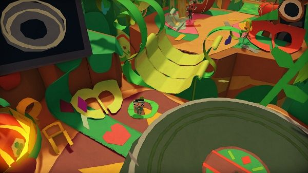 Tearaway® PlayStation®4_20151003131844