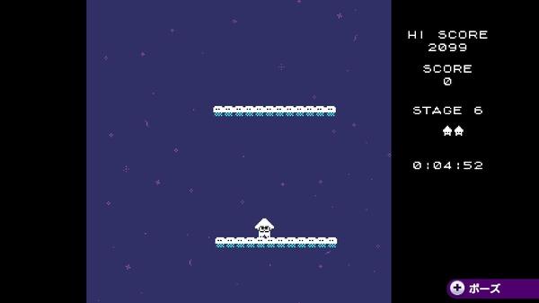 WiiU_screenshot_GamePad_0162B