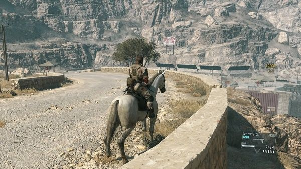 METAL GEAR SOLID V_ THE PHANTOM PAIN_20150904062555