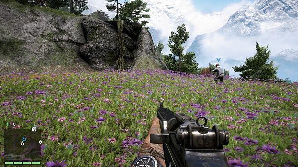 Far Cry® 4_20150201140147