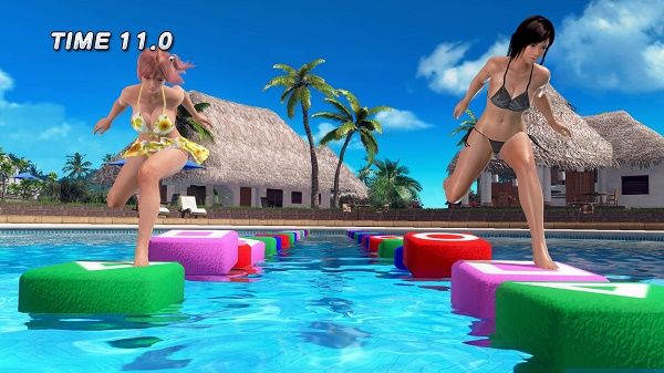 DEAD OR ALIVE Xtreme 3 Fortune_20160326103808