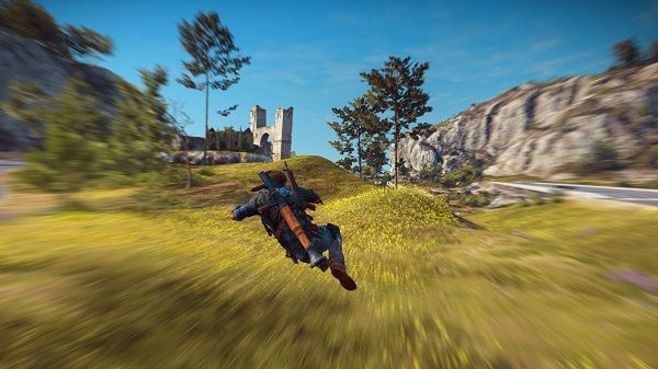 Just Cause 3_20160122084532
