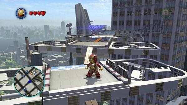 LEGO® マーベル スーパー・ヒーローズ ザ・ゲーム_20150130194135