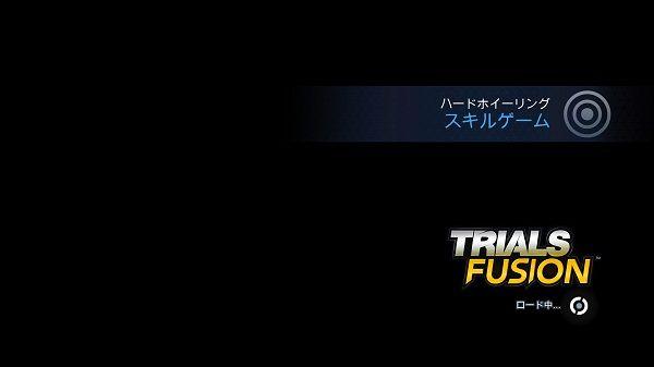 Trials Fusion™_20140604170532