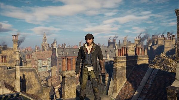 Assassin's Creed® Syndicate_20151112223326