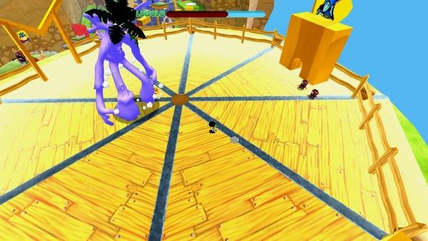 WiiU_screenshot_TV_01FD4
