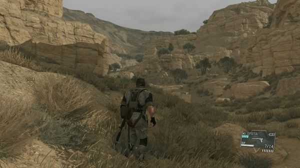 METAL GEAR SOLID V_ THE PHANTOM PAIN_20150904055403