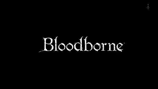 BloodborneR_20150326222624