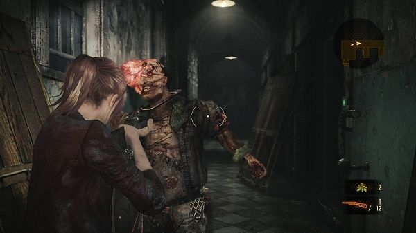 BIOHAZARD REVELATIONS 2_20150320100126
