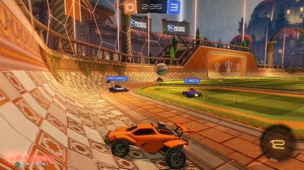 Rocket League_20151114170015