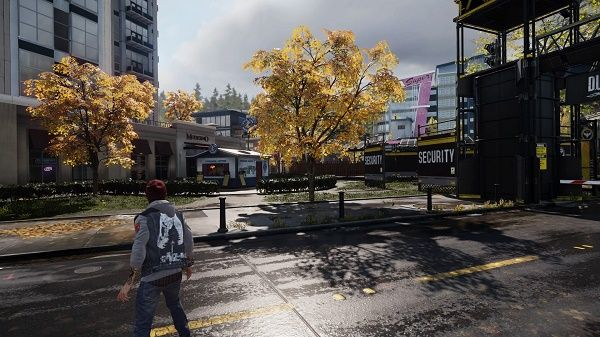 inFAMOUS™ Second Son_20151111183222