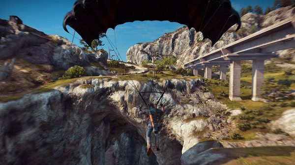 Just Cause 3_20160122084542