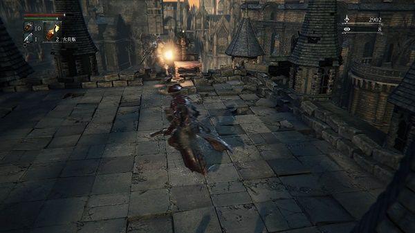 BloodborneR_20150327230629