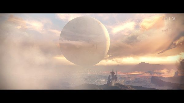Destiny Beta_20140718232136