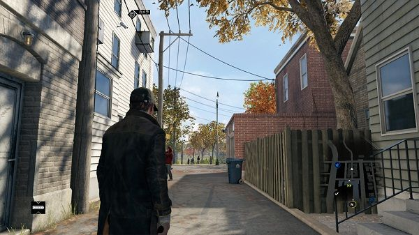 WATCH_DOGS™_20140627021140