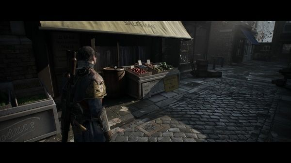 The Order_ 1886_20150503133839