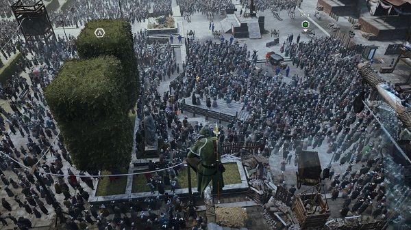 Assassin's CreedR Unity_20141123164803