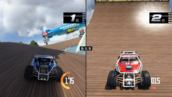 Trackmania Turbo_20160326014738