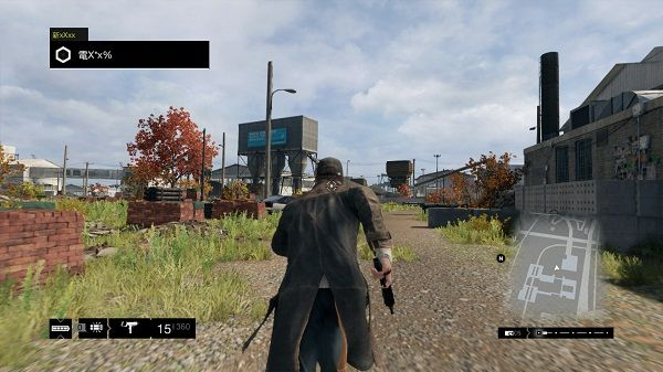WATCH_DOGS™_20140630013012