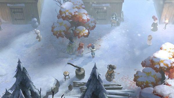 いけにえと雪のセツナ_20160219104452