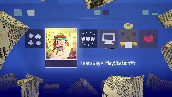 Tearaway® PlayStation®4_20151006144537