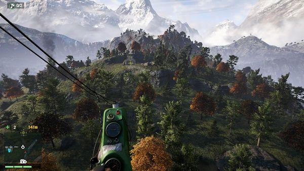 Far Cry® 4_20150131221001