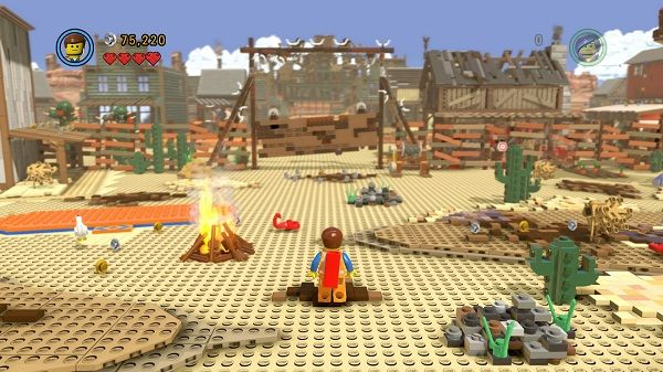 LEGO®ムービー ザ・ゲーム_20141106233919