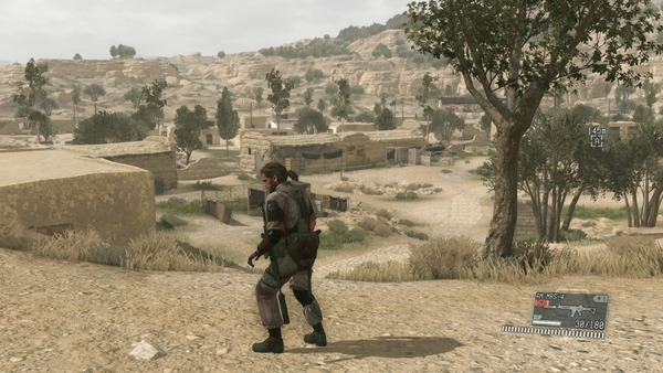 METAL GEAR SOLID V_ THE PHANTOM PAIN_20150905111814