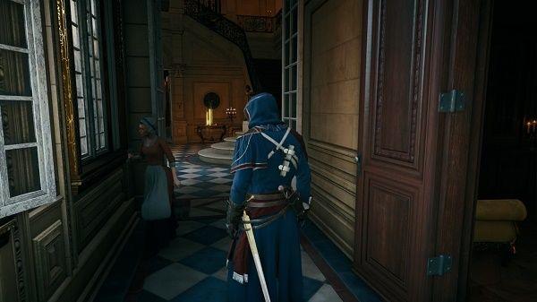 Assassin's CreedR Unity_20150114115352