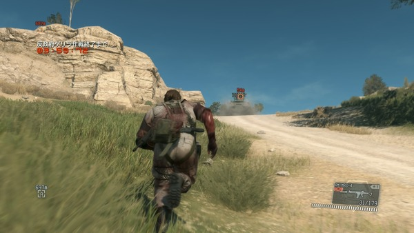 METAL GEAR SOLID V_ THE PHANTOM PAIN_20150905134809