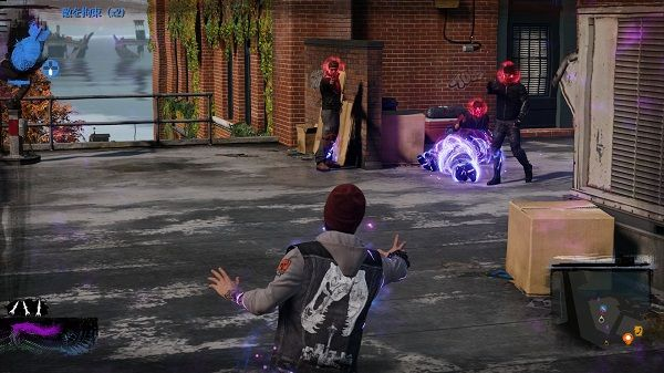 inFAMOUS™ Second Son_20140526115534