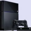 PS4のおすすめインディーズゲーム(ダウンロードタイトル)を大特集!神ゲーから問題作まで勢揃い!
