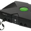 祝!初代Xbox生誕15周年!Xbox360に繋げるため短命に終わったハードの一生を振り返る