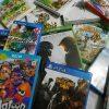 何が面白いの?各ゲームジャンルに含まれている「魅力・醍醐味・面白さ」を分かりやすく紹介!