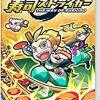超回転 寿司ストライカー【レビュー・評価】パズルゲームをフルプライスで売り出せるよう詰め込んだ野心作!【スシローのプチレポート付】