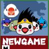 【ゲームソフト紹介】太鼓の達人がSwitchに初登場!日本一ソフトウェアからは実写ゲームが登場!【2018年7月3週の新作ゲーム発売スケジュール】