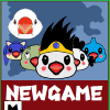 【ゲームソフト紹介】NEOGEO miniがついに発売!ロックマンXがついに復活!【2018年7月4週の新作ゲーム発売スケジュール】