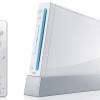 祝!Wii10周年!何もかもが異質だったゲーム機の10年間を振り返る!